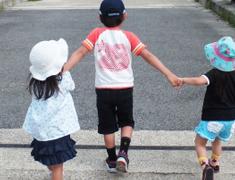 地域小学校における子どもの体力向上4事業に関わる教員志望学生の実践力及び教員意識向上に関する研究